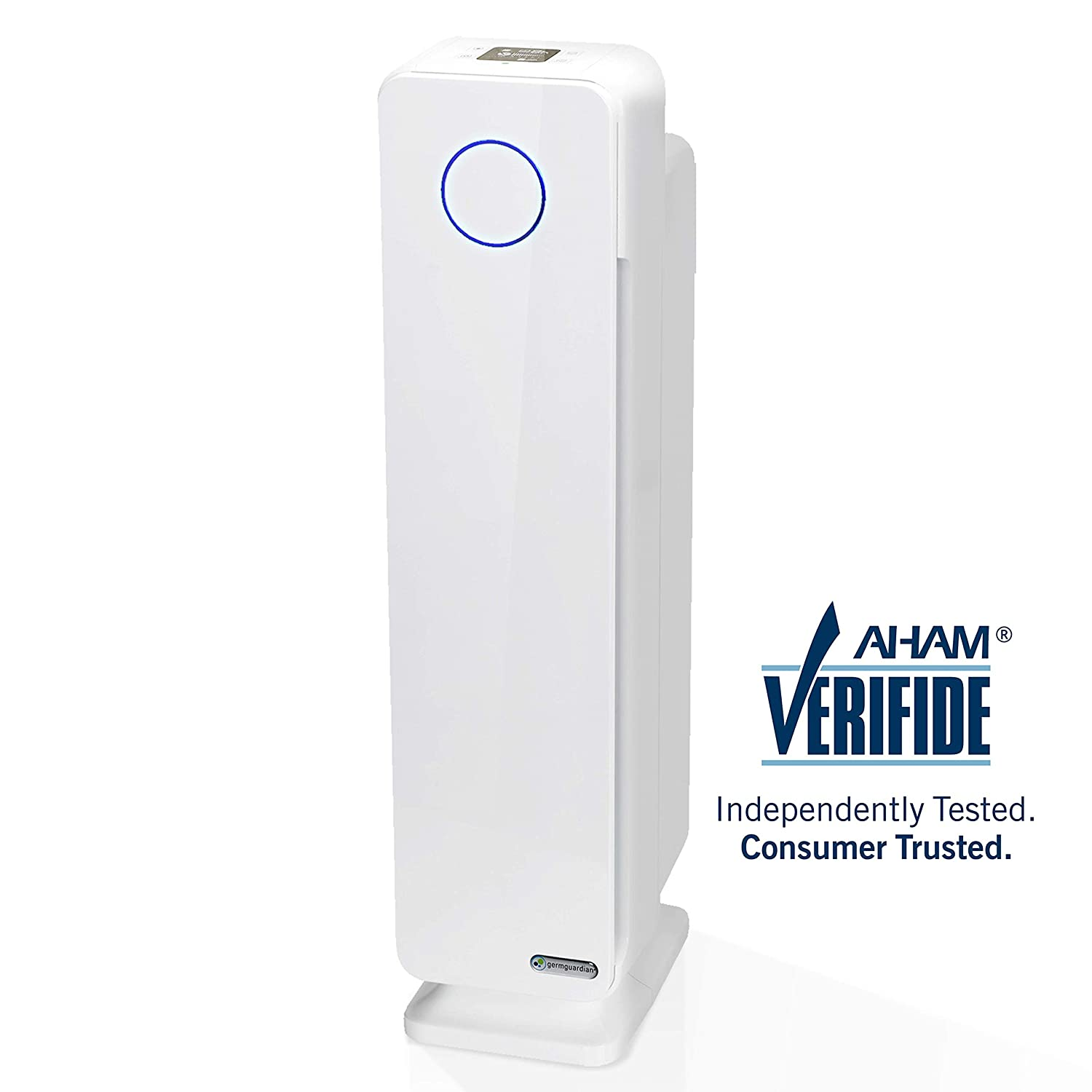 what is the best air purifier for dust removal
