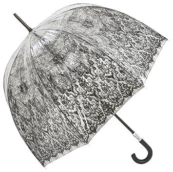 "Jean Paul Gaultier Paraguas de diseño "" ..."