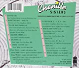 Chenille Sisters