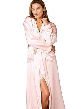 e6cae43d4e23d7 Julianna Rae Women s 100% Silk