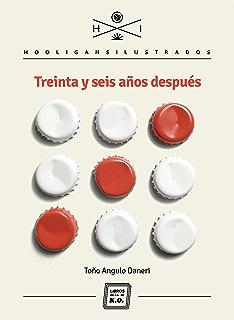 Una forma de permanencia: Colección Hooligans Ilustrados eBook: Miguel, Marta San: Amazon.es: Tienda Kindle