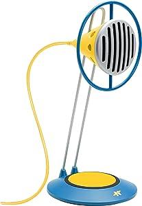 NEAT Microphones Widget C Desktop USB Condenser Microphone