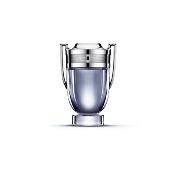 9254f701c Amazon.com   Invictus by Paco Rabanne for Men 3.4 oz Eau de Toilette Spray    Beauty