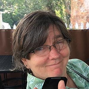 Margaret Dahm