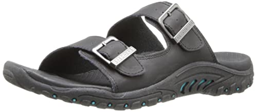 573ccc5af444 Skechers Women s Reggae-Jammin Sandal  Amazon.ca  Shoes   Handbags