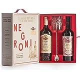 MARTINI Riserva Speciale Negroni Gift Pack