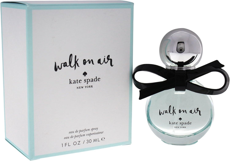 Kate Spade Walk On Air Fragrance, 1.0 Ounce by Kate Spade