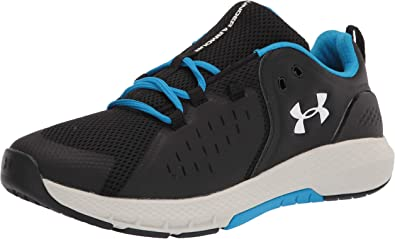 Charged Commit 2.0 Cross Trainer