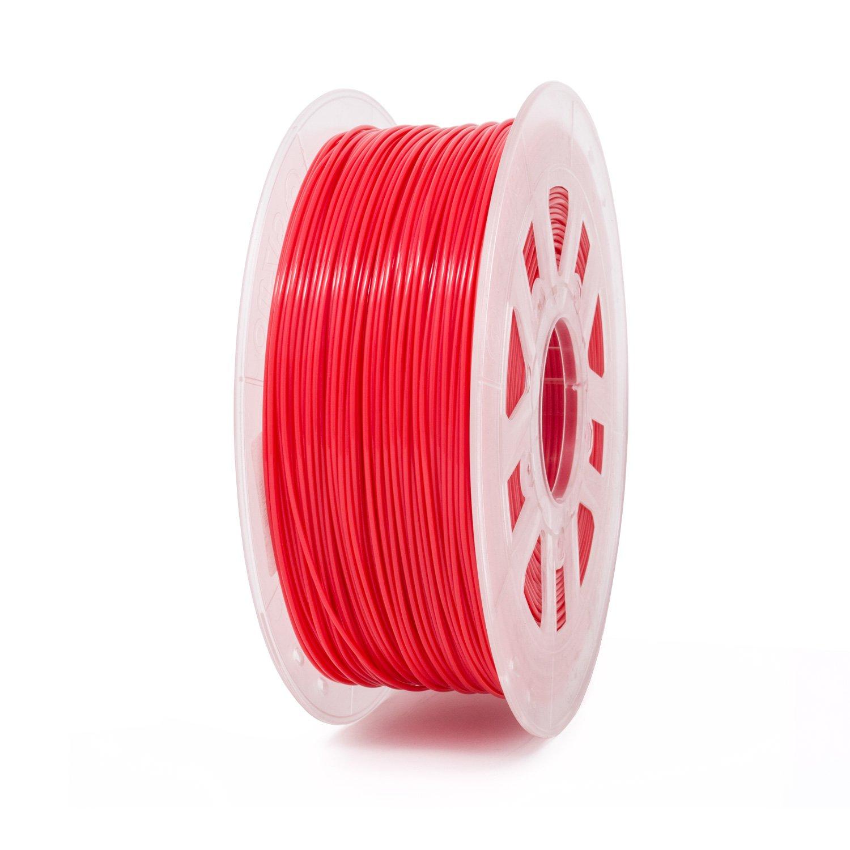 Filamento PLA 2.85mm 1kg COLOR FOTO-1 IMP 3D [0ITZQB7E]