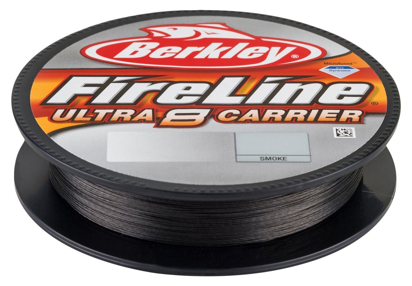 激安価格の Berkley bu8flfs17 bu8flfs17 – 42 Fireline Ultra Berkley 8釣りライン、煙、125ヤード Ultra/ 17-pound B076576T3H, Dream Link:2cba4715 --- a0267596.xsph.ru