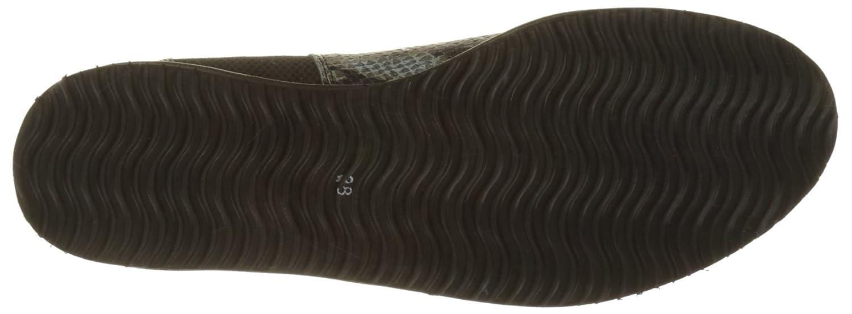 Ippon Vintage Vintage Vintage Damen Hunter-snak Chelsea Stiefel 99e6dc