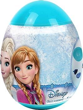 Disney Frozen CFRO229 - Estuche Creativo, Color Azul: Amazon.es: Juguetes y juegos
