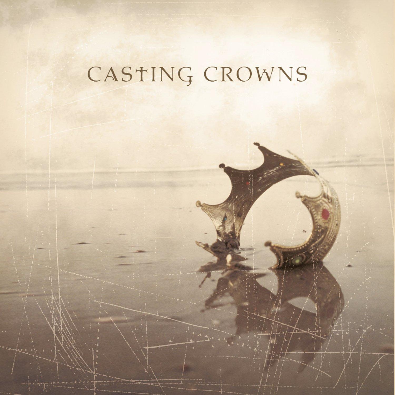 Superlatite Casting Crowns Limited price sale
