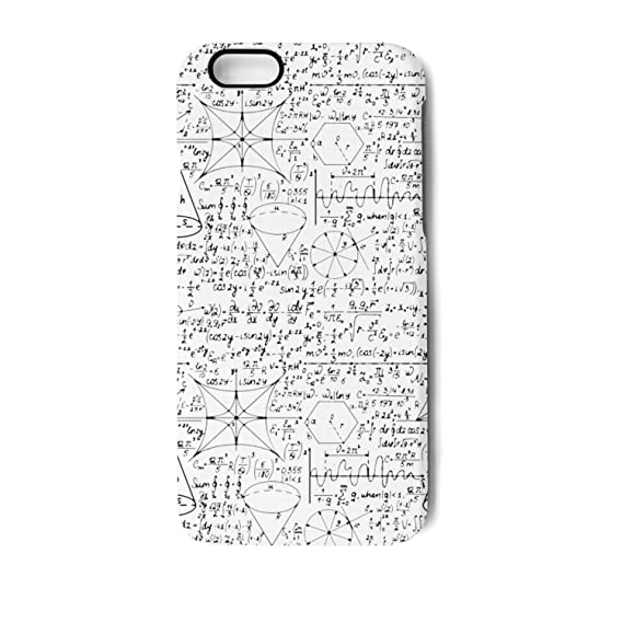 iphone 8 case geek