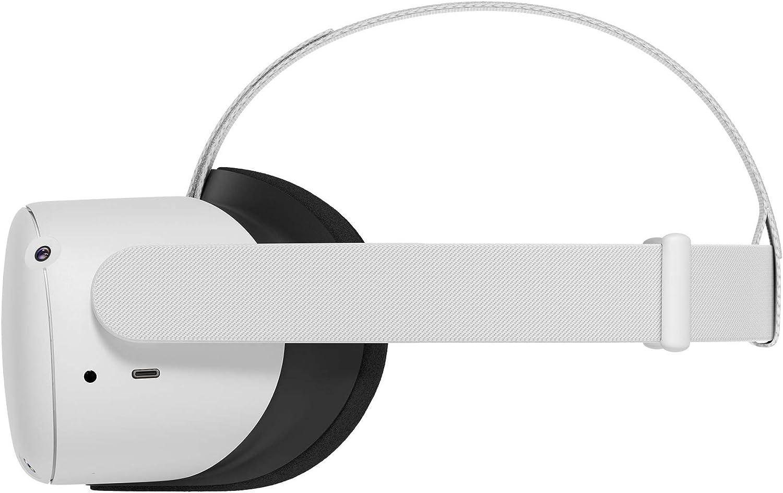 oculus-quest-2-el-visor-vr-mas-avanzado-de-su-categoria-de-perfil