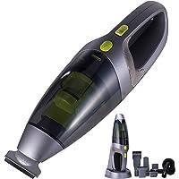 Orion Motor Tech Cordless 12-volt Car Vacuum