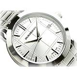 [バーバリー]BURBERRY 腕時計 メンズ BU1350 [並行輸入]