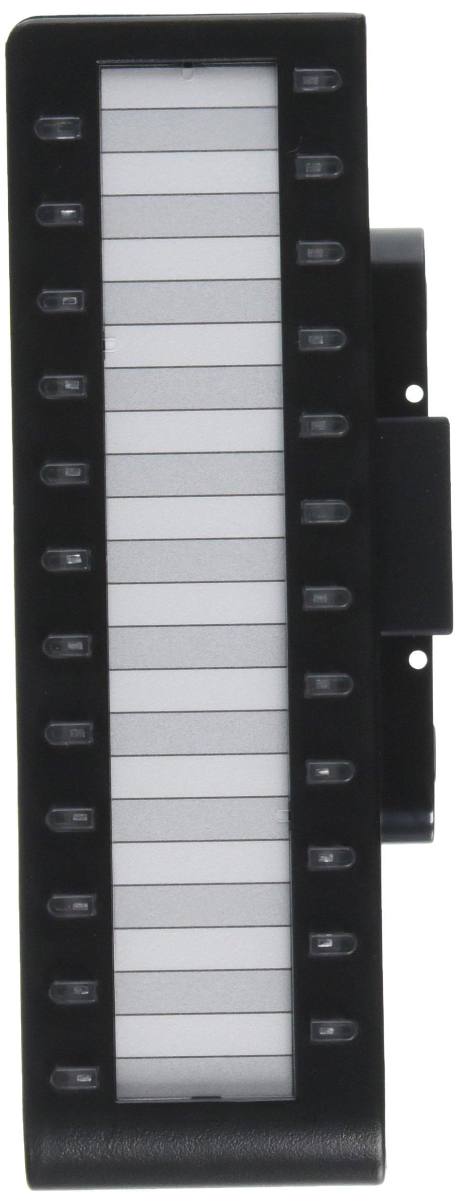 XBlue 47-9003 Modular Telephone Console for X-2020 IP Phone