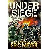 Under Siege (Battleground Vietnam Book 1)