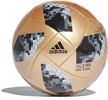 adidas Mundial de Fútbol Glider Balón de fútbol (ce8101) - CE8101 ...