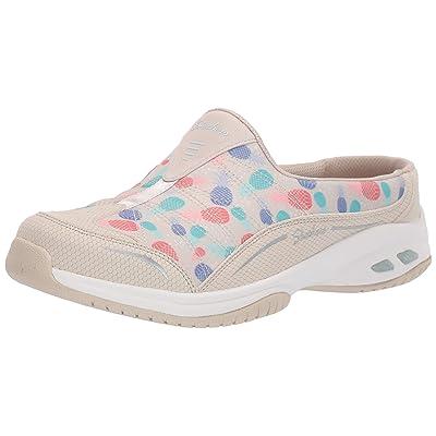 Skechers Women's Commute Time Dreams-Pineapple Print Open Back Mule | Shoes