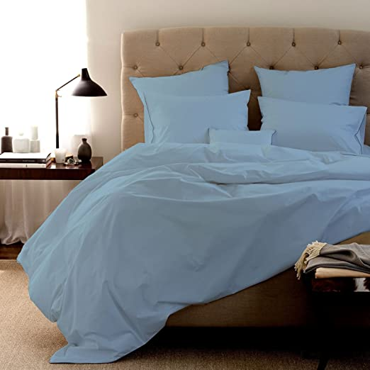Super Soft Sheet Set Solid All Color /& Sizes 1000 Thread Count Egyptian Cotton