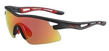 Bollé (CEBF5) Vortex Gafas, Unisex Adulto