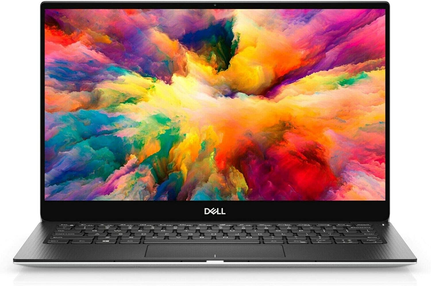 2021 Dell XPS 13 7390 13.3