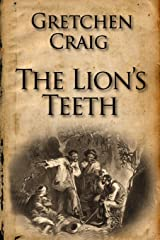 The Lion's Teeth Paperback