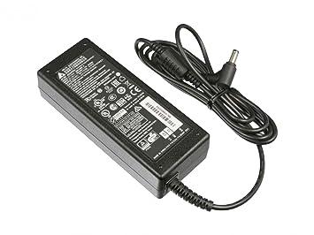 Packard Bell Packard Bell 7445030000 Cargador / adaptador original para computadora portátil: Amazon.es: Electrónica