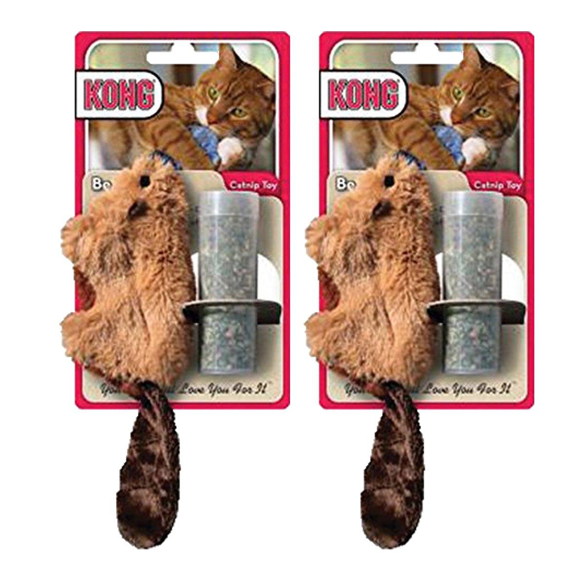 cat toys amazon com