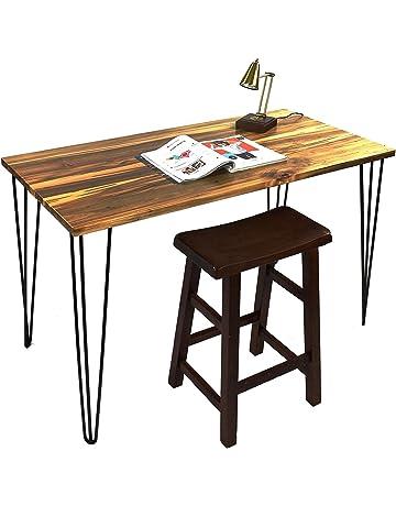 Stupendous Furniture Legs Amazon Com Hardware Furniture Hardware Ibusinesslaw Wood Chair Design Ideas Ibusinesslaworg