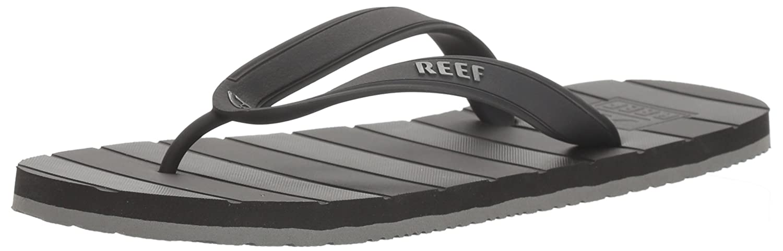 29d23960ca9 Amazon.com  Reef Men s Switchfoot Sandal  Shoes