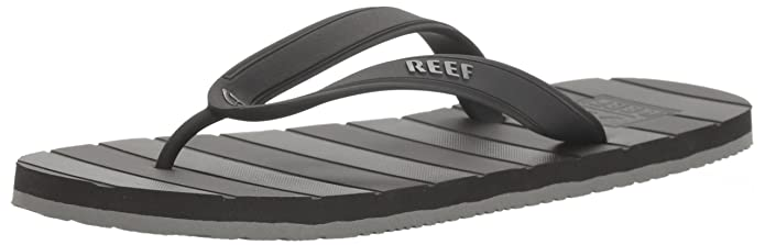 1ed2ad61b54a Amazon.com  Reef Men s Switchfoot Sandal  Shoes