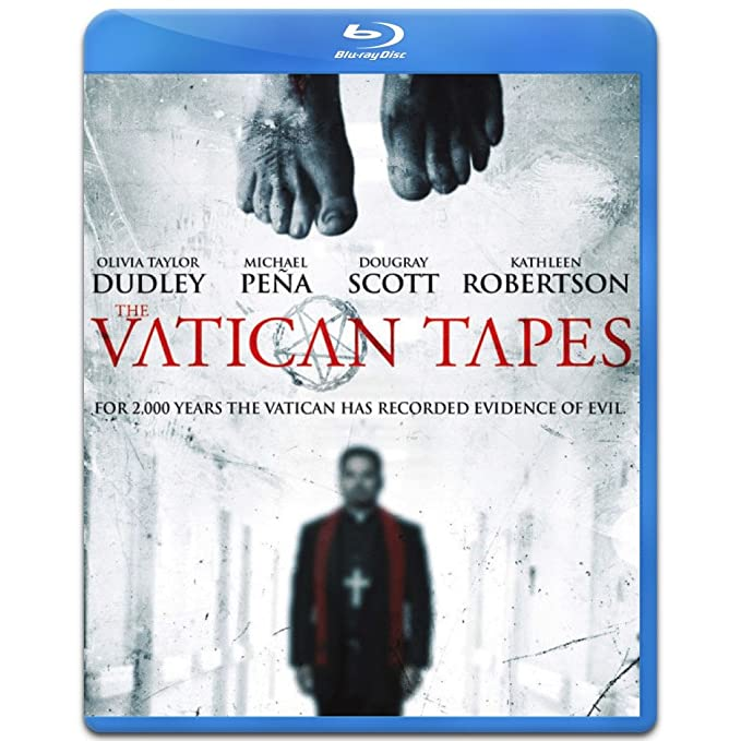 the vatican tapes movie download in hindi