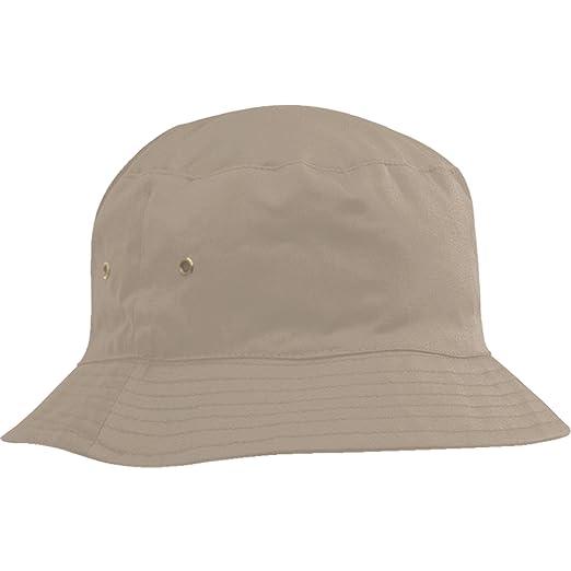 TeddyTs Personalised Girls Floral Daisy /& Hearts Adjustable Legionnaire Summer Sun Beach Hat