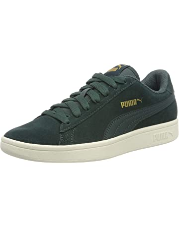 official photos d26da 754cb Puma Smash v2, Zapatillas Unisex Adulto
