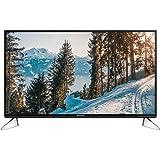 TV PANASONIC TX49EX600E 4K PRO 1300HZ BMR SMART TV SWITCH