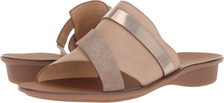 3ef2f24ff Where To Shop For Paul Green Women s Bayside Slide Sandal On Store ...