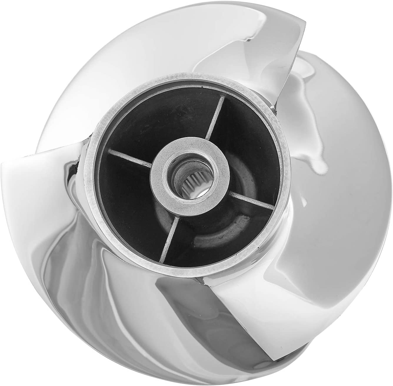 Adonis Impeller Compatible with Polaris 1996-1998 SLTX 1050 1997 SL900 SL 1050 2000-2002 Virage TX Genesis 2001-2002 Virage TXI 2001-2004 Genesis I