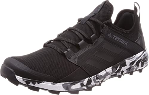 adidas Terrex Agravic Speed LD Trail