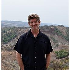 Kenneth D. Reimer