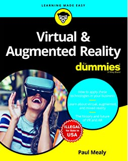 Buy Augmented Reality: Principles & Practice Book Online at