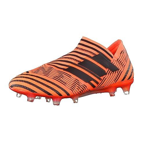 Adidas 17360agility De Hombre Fútbol Para FgZapatillas Nemeziz Y9IED2WH