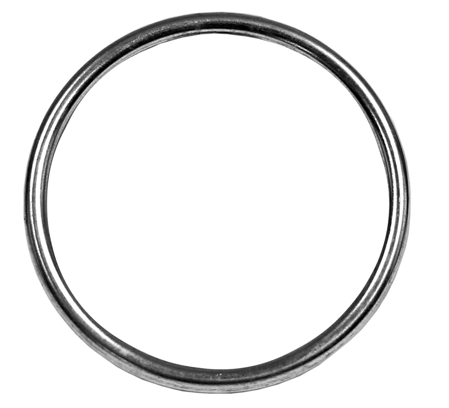 Walker 31633 Exhaust Gasket