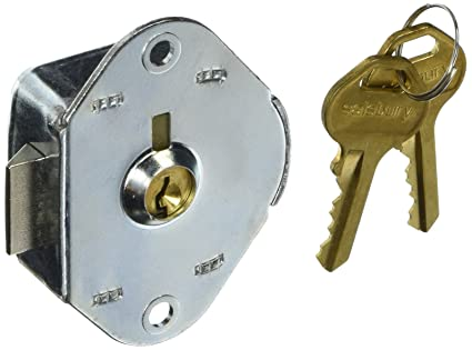 Amazing Salsbury Industries 8115 Built In Replacement Lock For Heavy Download Free Architecture Designs Grimeyleaguecom