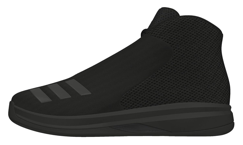 half off a1ea8 0af5f adidas Court Fury 2016 K, Zapatillas de Baloncesto para Niños Amazon.es  Zapatos y complementos