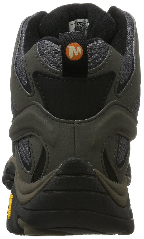 Merrell Moab 2 Mid GTX, Stivali Stivali Stivali da Escursionismo Alti Donna | flagship store  | Scolaro/Ragazze Scarpa  306df7