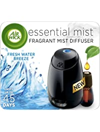 Amazon.com: Air Fresheners: Health & Household: Spray