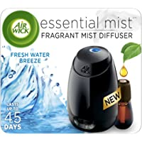 Amazon Best Sellers Best Commercial Air Fresheners